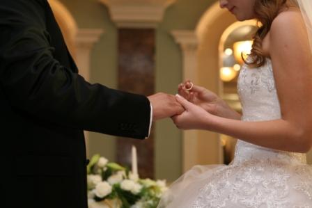 Не женитесь на разведенных