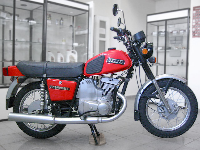 motocikl-ij-planeta-5