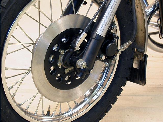 motocikl-ij-yunker-2