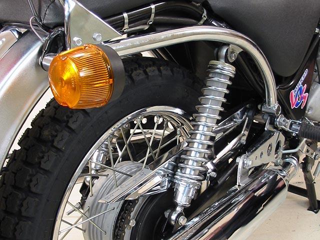 motocikl-ij-yunker-3