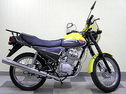 motocikl-minsk-c4-125