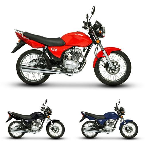motocikl-minsk-md4125