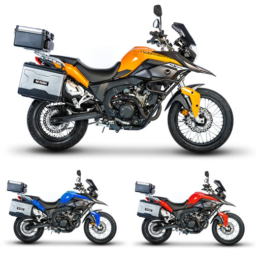 motocikl-minsk mtrx300i
