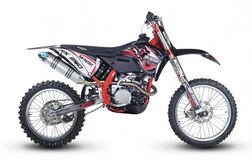 motocikl-minskrx250