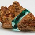 ramon-todo-steklo-i-kamen-skulptura