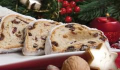 Рождественские пироги разных стран