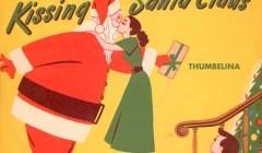 Санта Клаус: эволюция визуальных образов