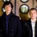 Benedict-Cumberbatch-and-Martin-Freeman
