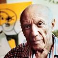 Pablo_Picasso_1971