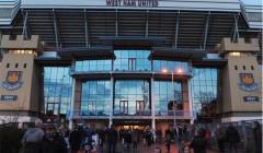 Владелец «Вест Хэма» Дэвид Салливан нацелился на победу в Премьер-лиге и ЛЧ в Европе