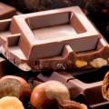 chocolate_6