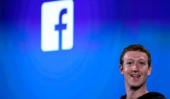 Как и сколько можно заработать в Facebook