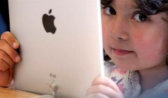 Apple вероятно выпустит iPad с диагональю 12.9 дюйма