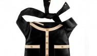 Новая сумка  The Girl Chanel