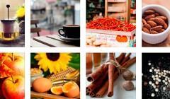 10 продуктов, которые помогают худеть
