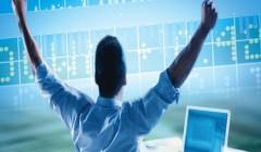 Обучение торговле бинарными опционами онлайн