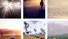 Простая жизнь и свет сельского Квинсленда. Австралия.