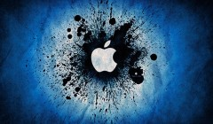 Apple готовится тестировать беспилотный автомобиль