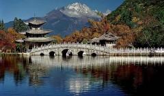 Туры в Таилайнд из Казахстана по выгодной цене