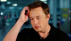 Владелец компании SpaceX предлагает сбросить на Марс термоядерные бомбы