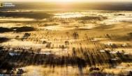 National Geographic -2015 представляет конкурсные работы