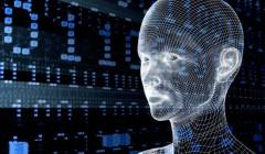 Toyota инвестирует 50 миллионов долларов в искусственный интеллект