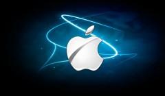 Apple планирует выпустить свой электромобиль к 2019 году