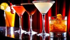 Назван самый вредный напиток в мире