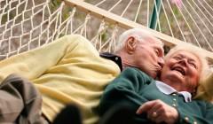 Пенсионерка из Италии хотела развестись с мужем из-за сексуальной неудовлетворенности