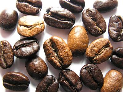 Любители кофейного коктейля являются публичные люди