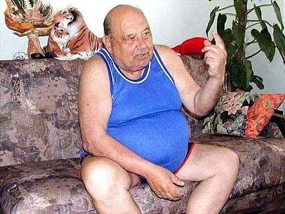 Хорват Фране Селака является действительно самым везучим человеком во всем мире