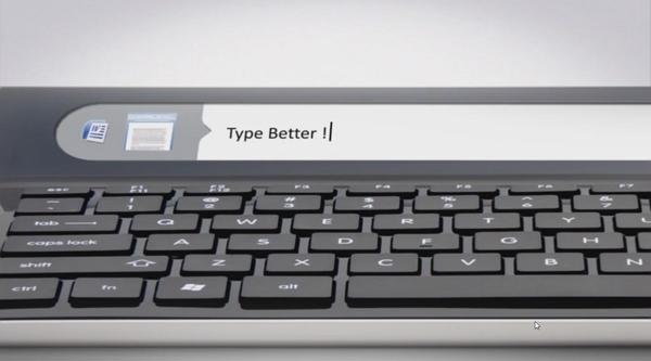 Для подключения к ноутбуку или компьютеру используется кабель USB 2.0.