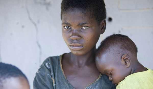 Цели привлечение военных на борьбу с Эбола