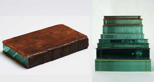ramon-todo-steklo-i-book