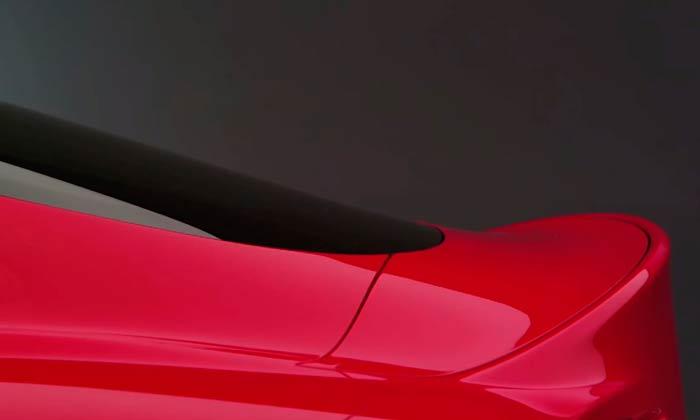 Toyota Supra -фото 5
