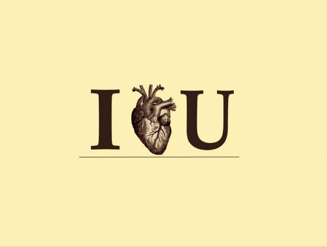 антивалентинки. Для тех, кому некого поздравлять в день всех влюбленных.