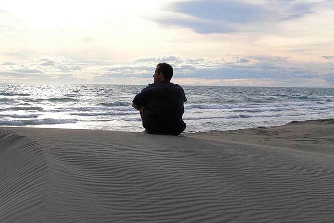 Одиночество опаснее ожирения