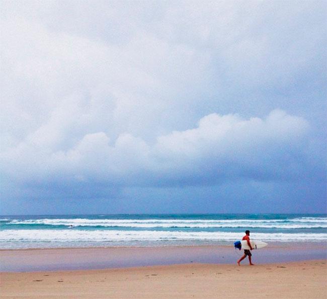 Queensland2