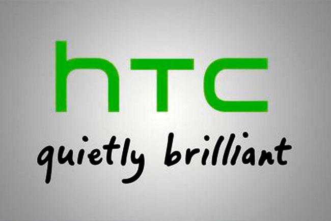 HTC показывает убыток и сокращает сотрудников