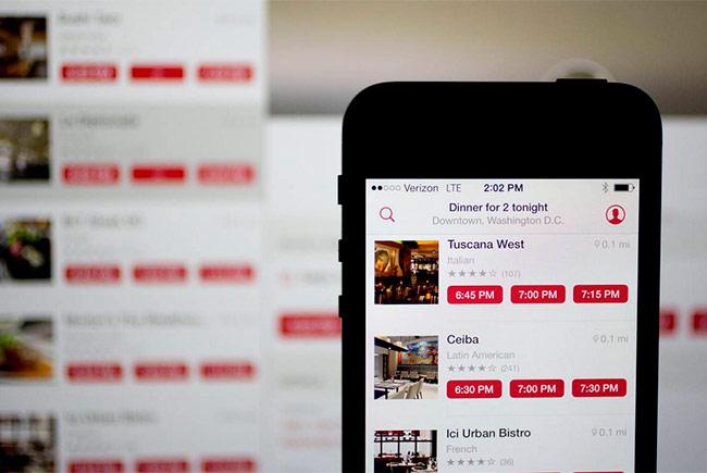 Apple и Google спешат прогнозировать потребности своих пользователей