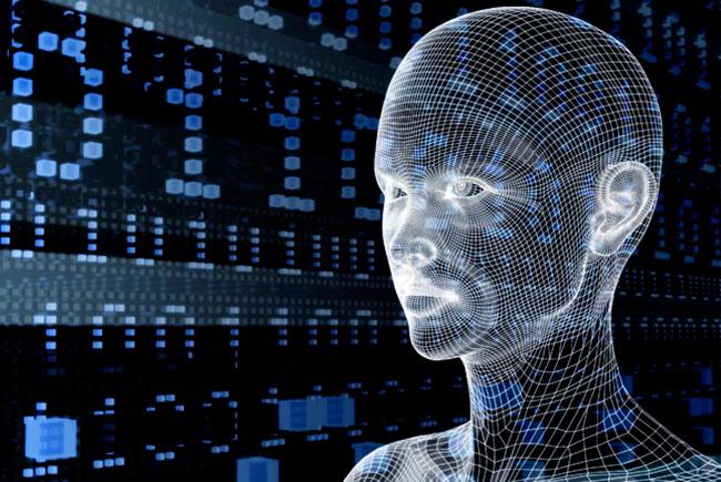 """Toyota инвестирует 50 миллионов долларов в искусственный интеллект"""" заблокирована Toyota инвестирует 50 миллионов долларов в искусственный интеллект"""