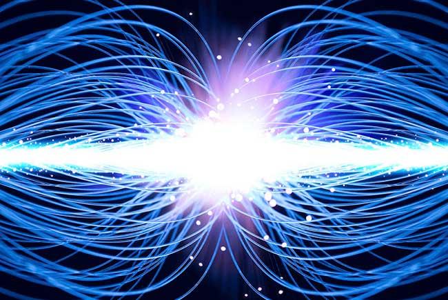 Intel инвестирует в разработку квантового компьютера