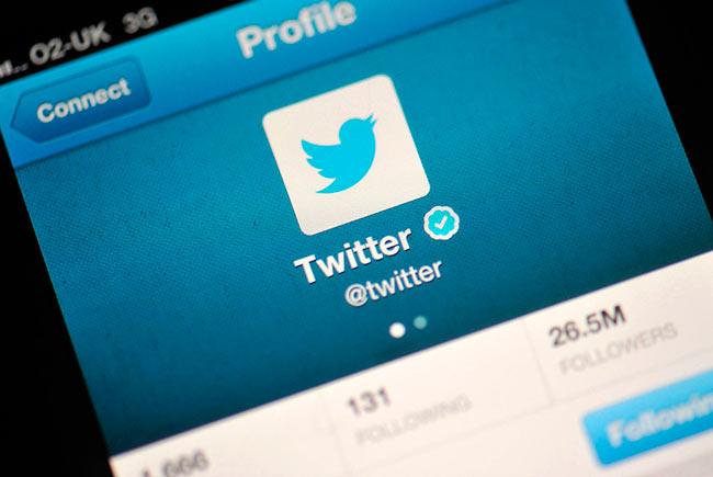 Микроблог Twitter может перестать быть микро