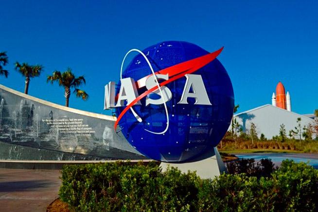 НАСА называет 5 миссий ближайшего будущего