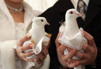 Лучший брак для мужчины - ранний
