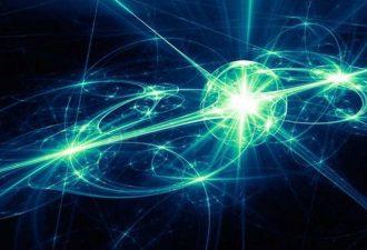 В опытах по квантовой физике можно поучаствовать on-line