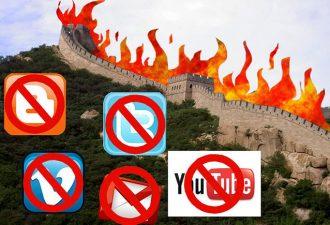 В Китае задержаны 15 тысяч киберпреступников