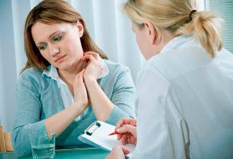 Диагностировать инфекцию и назначить лечение можно будет за 10 минут