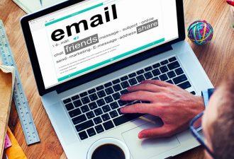 Ученые выяснили причину задержки ответов на электронные письма