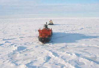 Головной корабль проекта 21180 получил имя